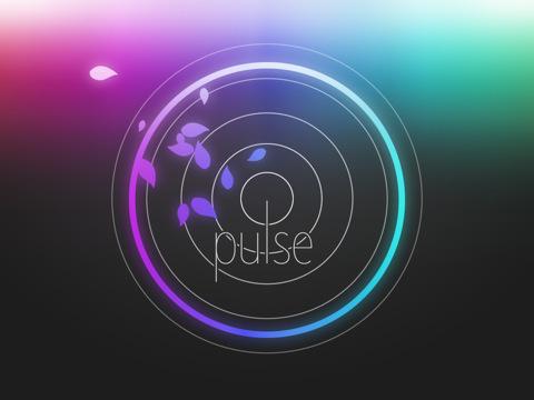 Pulse: Volume 1