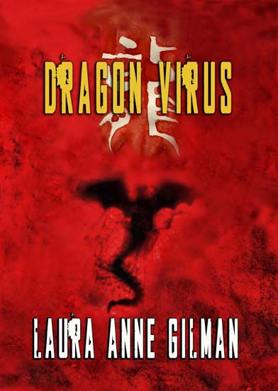dragon_virus_cover_web