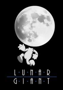 Lunar Giant Studios