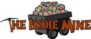 The Indie Mine