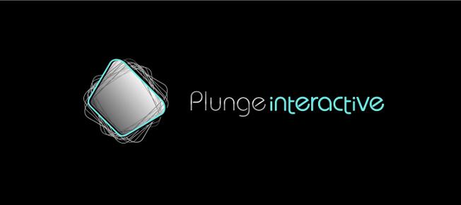 Plunge Interactive