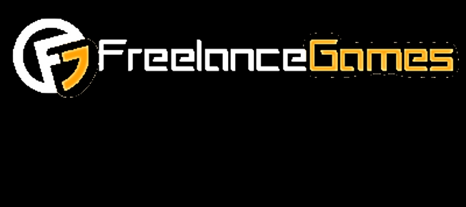 freelancegames-logofeatured