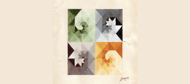 Gotye-MakingMirrors-Featured