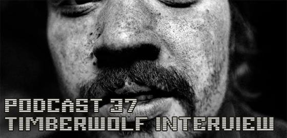 NerdMentality Podcast Episode 37