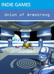 Union of Armstrong