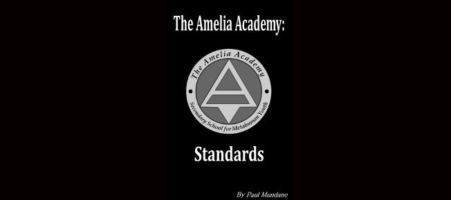 AmeliaAcademyStandardsFeatured