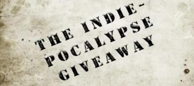 IndiePocalypseGiveawayFeatured