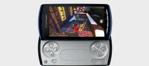 PlayStation SDK Open Beta