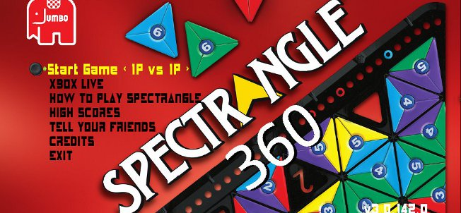 Spectrangle360Featured