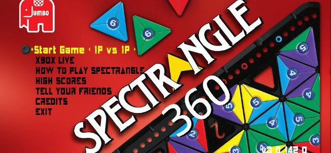 Spectrangle360Featured