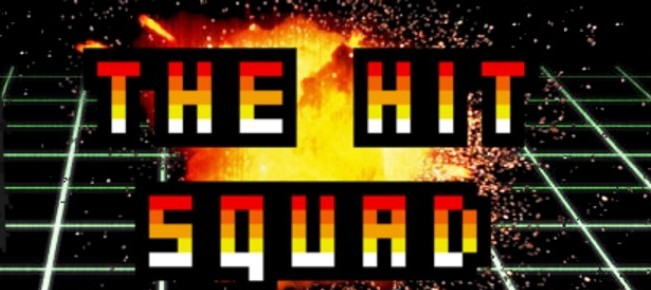 The-Hit-Squad-IndieGoGobanner2
