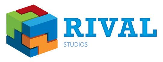 Touchdown Wars by Rival Studios