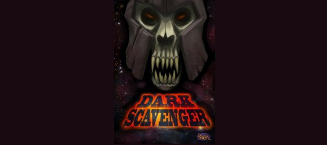 dark-scavenger-featured