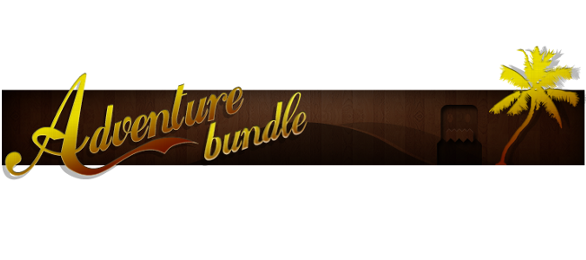 AdventureBundleLogo