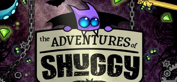Shuggy