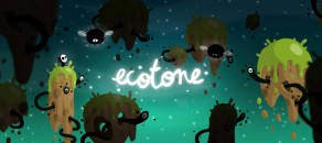 Ecotone by Sundae Factory