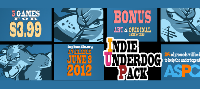 IUPBundle_SliderFeatured