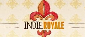 Indie Royale