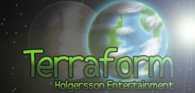 TerraformFeatured
