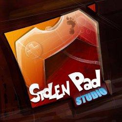Stolen Pad Studios