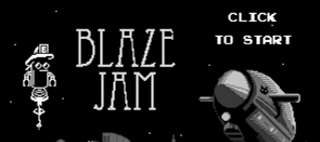 BlazeJamFeatured