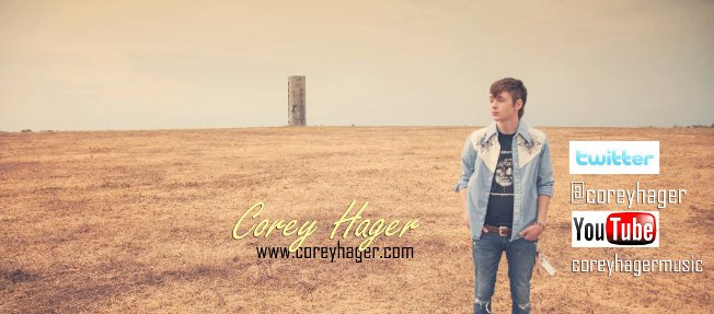 CoreyHagerFeatured