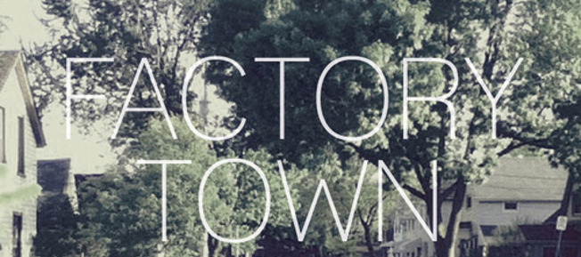 FactoryTownFeatured