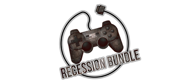 Recession Bundle from Indie Game Bundles