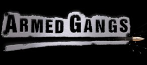 Armed Gangs by Prolevel
