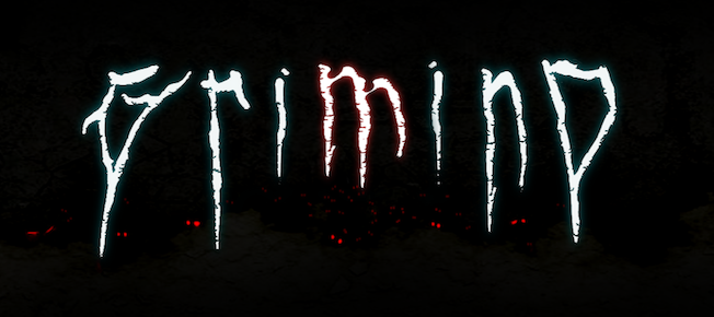 Grimind Featured image