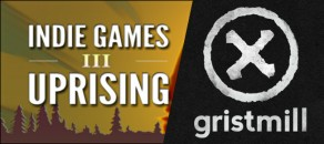 XBLIG Uprising interview with Gristmill Studios