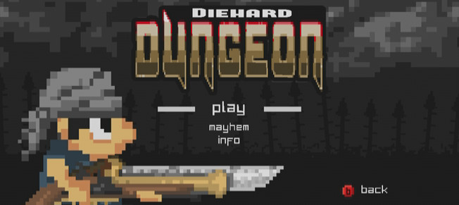 dieharddungeonfeatured