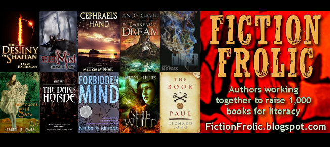 FictionFrolicBannerFeatured