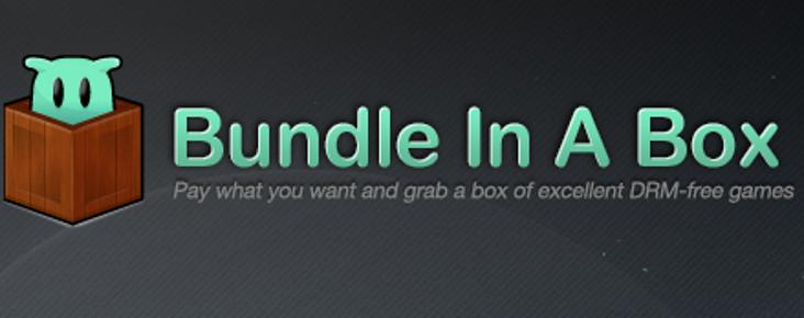 BundleInABoxFeatured