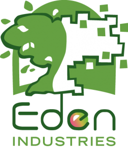 Eden Industries launches Garden of Indie