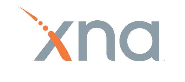 XNA-logo (1)