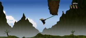 King Swing by Crosse Studio for Xbox