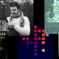 April 2013 Indie Music Roundup on The Indie Mine
