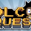 DLC Quest by Going Loud Studios