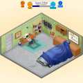 Game Dev Tycoon by Greenheart Games