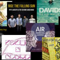 May 2013 Music Roundup on The Indie Mine