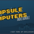 Capsule Computers Bundle from Bundle in a Box