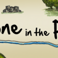 Alone in the Park by Cheap Drunk Games