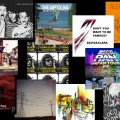 The Indie Mine's July 2013 Music Roundup