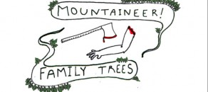 Mountaineer! - Family Trees