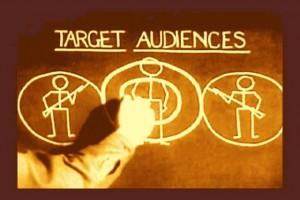 Hellboy Studios Target Audience