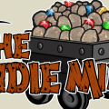 The Indie Mine