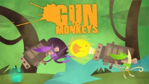 gun-monkeys-cover-a4man1