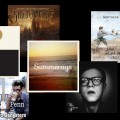August 2013 Music Roundup on The Indie Mine