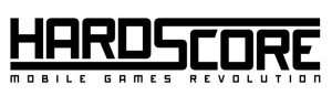 Hardscore Games, Developer of Star Admiral